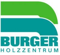 Burger Holzzentrum