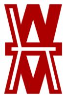 Weissacher Stühle